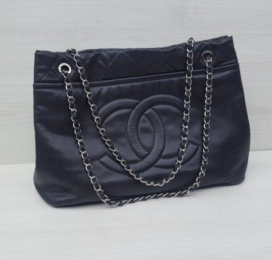 30c3d687080d Tienda De Bolsos De Marca Online · Chanel Cc Lo: Dona Karda Luxo L Produtos  Originais De Luxo